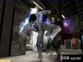 《如龙1&2 HD收藏版》PS3截图-33
