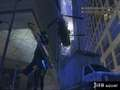 《灵弹魔女》XBOX360截图-127
