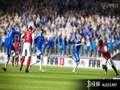 《FIFA 13》3DS截图-9