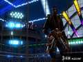 《VR战士5》PS3截图-135