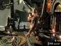 《战神 升天》PS3截图-104