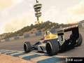 《F1 2013完整版》PS3截图-5