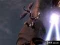 《战神 升天》PS3截图-221