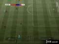《FIFA 11》XBOX360截图-163