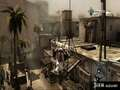 《刺客信条(PSN)》PS3截图-225