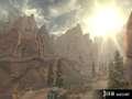《辐射 新维加斯 终极版》PS3截图-226