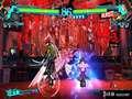 《女神异闻录4 终极竞技场2》PS3截图-10