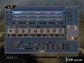 《信长之野望 天道》XBOX360截图-15