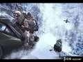 《使命召唤6 现代战争2》PS3截图-32