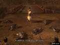 《真三国无双5》PS3截图-81