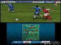 《FIFA 12》3DS截图-9