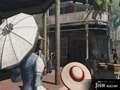 《刺客信条3 传奇版》PS3截图-75
