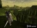 《最终幻想11》XBOX360截图-2