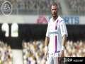 《FIFA 10》PS3截图-1