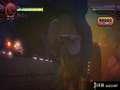 《剑勇传奇 忍者龙剑传Z》PS3截图-152