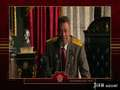 《命令与征服 红色警戒3》XBOX360截图-97