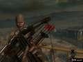 《使命召唤7 黑色行动》XBOX360截图-61