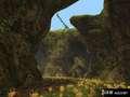 《怪物猎人 边境G》PS3截图-26