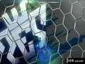 《实况足球2012》XBOX360截图-116