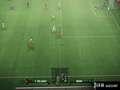 《实况足球2010》PS3截图-59
