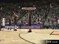 《NBA 2K9》XBOX360截图-66