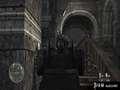 《使命召唤3》XBOX360截图-127