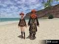 《最终幻想11》XBOX360截图-159