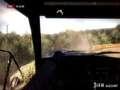 《科林麦克雷拉力赛之尘埃》XBOX360截图-57