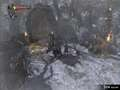 《恶魔城 暗影之王》XBOX360截图-37
