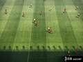 《实况足球2010》PS3截图-30