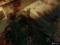 《使命召唤7 黑色行动》XBOX360截图-228
