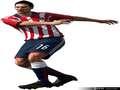 《FIFA 10》XBOX360截图-88