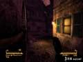《辐射 新维加斯》XBOX360截图-134
