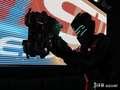《死亡空间2》PS3截图-92