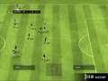 《FIFA 09》XBOX360截图-138