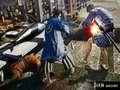 《如龙 维新》PS4截图-116