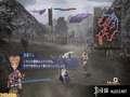 《真三国无双6 帝国》PS3截图-117