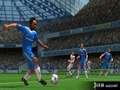 《FIFA 11》WII截图-2