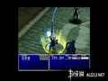 《最终幻想7 国际版(PS1)》PSP截图-25