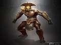 《战神 传说版》PS3截图-15