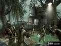 《使命召唤7 黑色行动》PS3截图-385