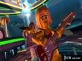 《乐高 摇滚乐队》PS3截图-42