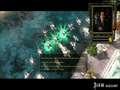 《命令与征服 红色警戒3》XBOX360截图-211