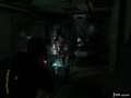 《死亡空间2》XBOX360截图-112