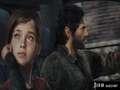 《美国末日 重制版》PS4截图-17