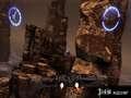 《黑暗虚无》XBOX360截图-139