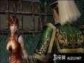 《无双大蛇 蛇魔再临 增值版》PSP截图-13