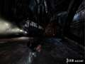 《寂静岭 暴雨》XBOX360截图-41