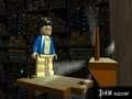 《乐高 哈利波特1-4年》PS3截图-13