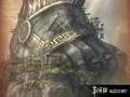 《战神 升天》PS3截图-255